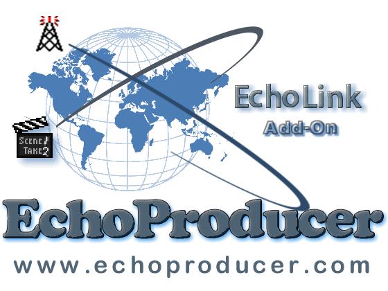 EchoProducer